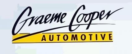 Graeme Cooper Automotive