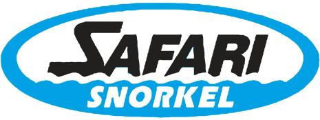 Safari Snorkel Systems