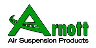 Arnott Air Suspension