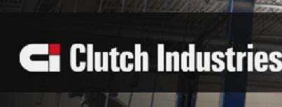 Clutch Industries