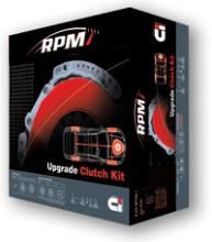 RPM Performance Clutches