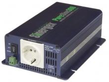 Sinergex Power Inverters