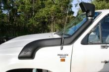 Airflow Snorkel For Toyota Hilux