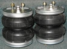 A1 Air Bellows.
