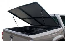 EZ Top Lid -  EzTop a innovative soft tonneau cover