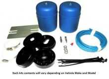 Firestone - In-Coil Airbag Kit