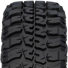 Federal - 4WD Couragia M/T | Tough Mud Terrain Tyre