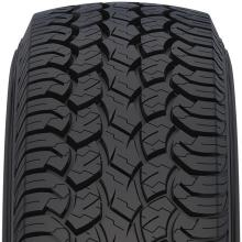 Federal - 4WD Couragia A/T | All-Terrain Tyre