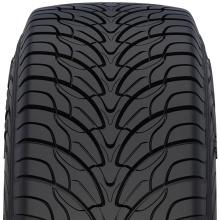 Federal - 4WD Couragia S/U | Highway Terrain Tyre