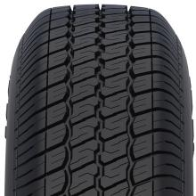 Federal - 4WD MS357 H/T | Highway Terrain Tyre
