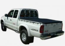 Tonneau Cover to suit Ford Courier