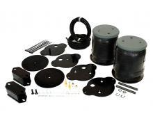 Firestone - Coil Replacement Airbag Kit to suit Toyota Landcruiser 80 Series