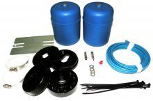 Firestone - In-Coil Air Bag Kit to suit Toyota Landcruiser 70 Series (FRONT)