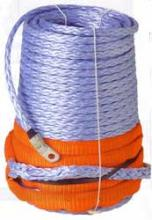 Dynamica Winch Rope