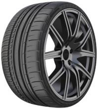 Federal - High Performance Car Tyres